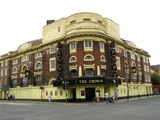 The ABC Middlesbrough in June 2006