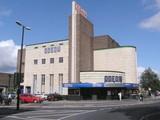 Odeon Harrogate