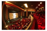 The Odyssey Cinema St Albans