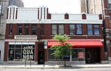 Easterly Theatre, Chicago, IL
