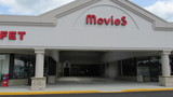 Hollywood Studio Theatres Movies 5