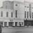 Apollo Entertainment Centre