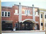 Ilex theater