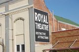 Royal Theatre