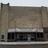 Hartford Theater