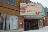 Celina Cinema 5