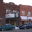 Nappanee Theatre