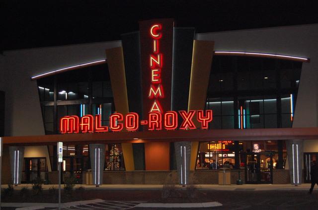 malco roxy cinema in smyrna tn cinema treasures
