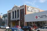 4th Street Theatre