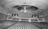 Loew's Inwood Theater