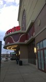 AMC Loews Streets Of Woodfield 20
