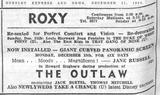 Roxy Cinema