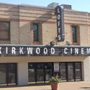 Kirkwood Cinema