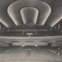 Astoria Cinema