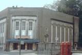Odeon Paignton