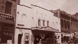 Harlem Theatre