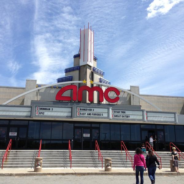 Movie Listings and times for AMC Braintree This Cinema is in Braintree, Massachusetts.