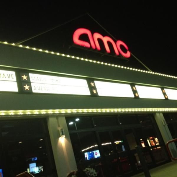 Movie times, buy movie tickets online, watch trailers and get directions to AMC Loews Cascade Mall 14 in Burlington, WA. Find everything you need for your local movie theater near you.