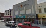 Capitol Cinema I & II