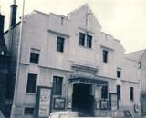 Cinema House