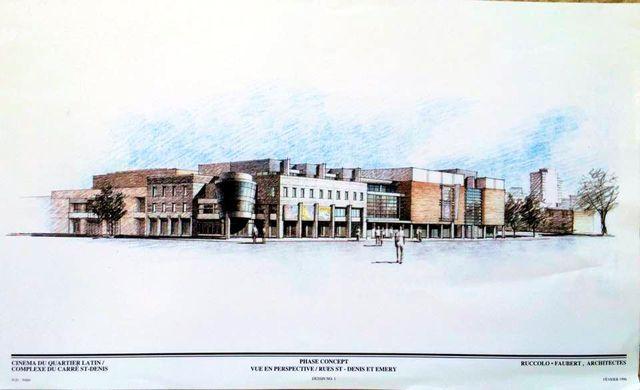 1996 plans
