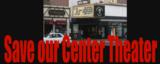 Last day for center Jan 4 2015