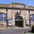 The Cottage Road Cinema, Headingley, Leeds in June 2005