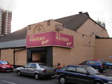 The Palace, Armley, Leeds in October 2004