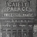 Gaiety Palace Theatre