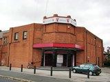 The Tivoli, Middleton, Leeds in June 2005