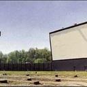 East Outdoor Theatre