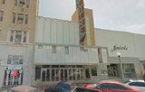 Centre Theatre