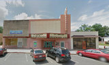 Cherokee Civic Theatre