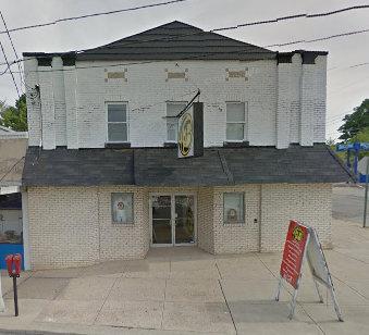 Chevwood Theater