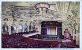 <p>Auditorium of the Palace Picture Pavilion.</p>