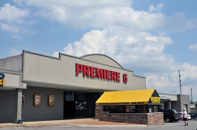 premier 6 theatre in murfreesboro tn cinema treasures