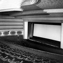Vogue Cinema