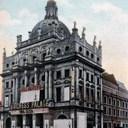 Balham Hippodrome Theatre