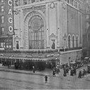 1923 photo courtesy of Darla Zailskas.