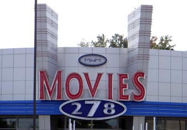 Movies 278