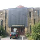 The Savoy Skelmanthorpe in July 2003