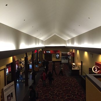 AMC Fresh Meadows 7