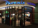 Phoenix Theatres Mall Of Monroe