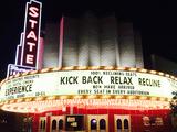 State Wayne Theater
