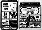 AMC Western Park 4