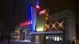 AMC Showplace Galewood 14