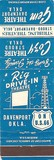 Rig Drive-In