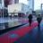 Pathe Imax Schouwburgplein Rotterdam