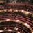Leeds Grand Theatre in June 2005