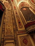 Cadillac Palace Theatre
